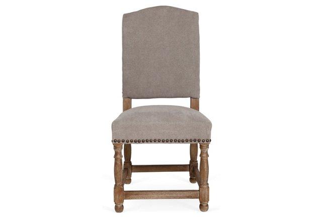 Welford Side Chair