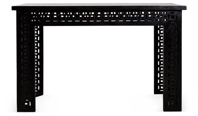 Ranya Console Table