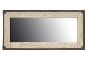 Claudette Mirror