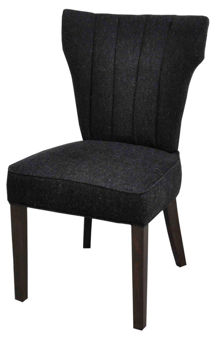 Lansing Side Chair