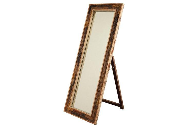 Versaille Mirror