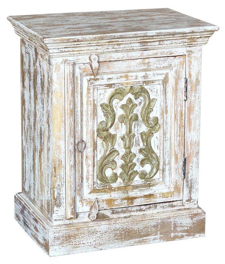Celeste Cabinet