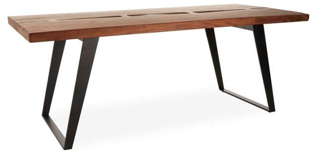 Milo Dining Table