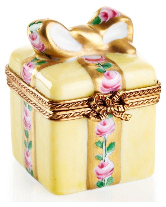 Perfect Present Box