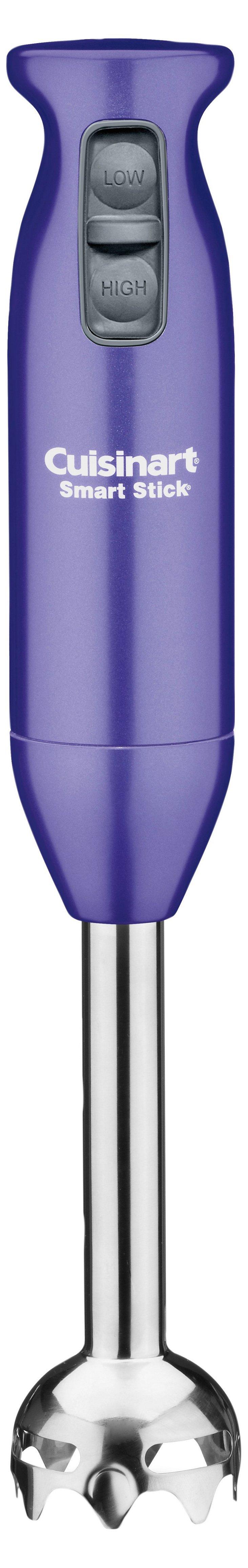 SmartStick Hand Blender, Sugared Plum