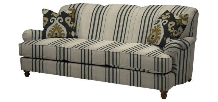 Chadwick Sofa