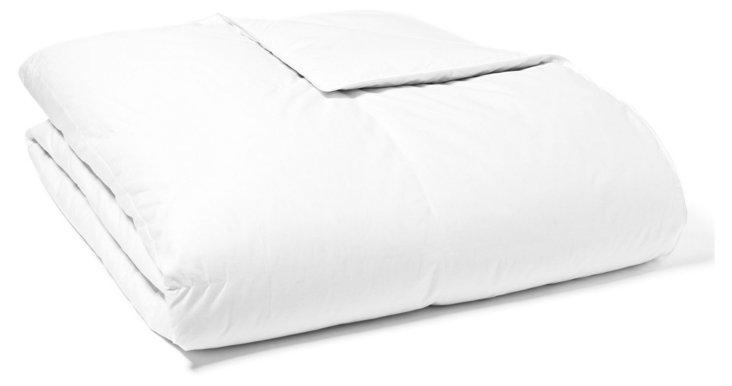Essential Salerno Down Comforter