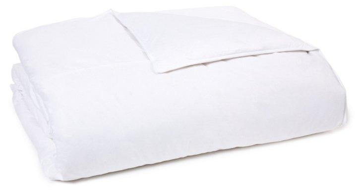 Premier Resort Down Comforter, Medium