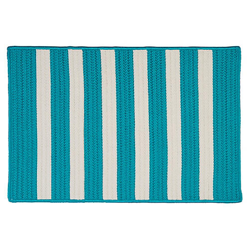 Gracie Outdoor Rug