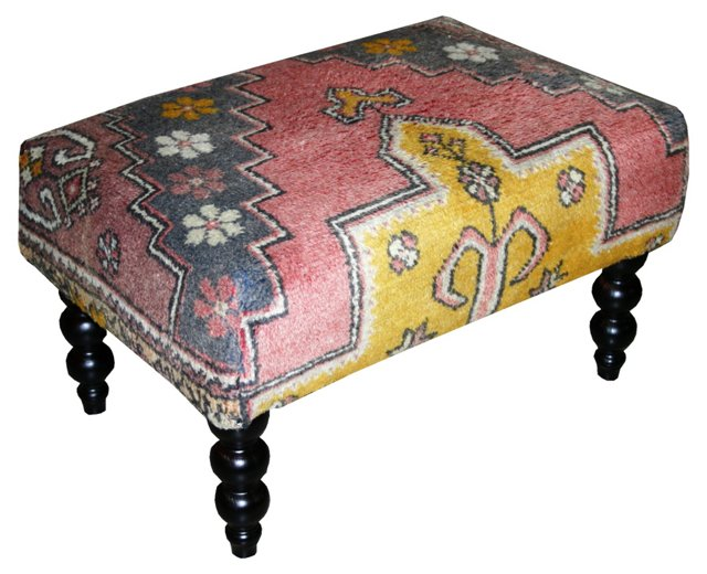 Ostakoy Ottoman
