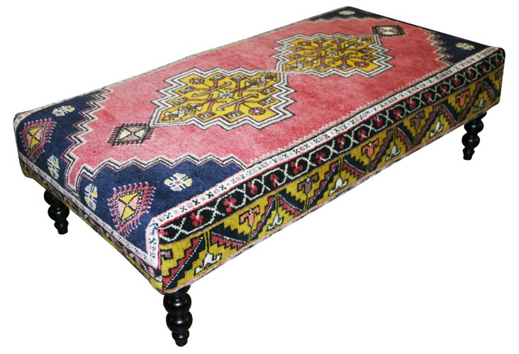 Nazilli Ottoman