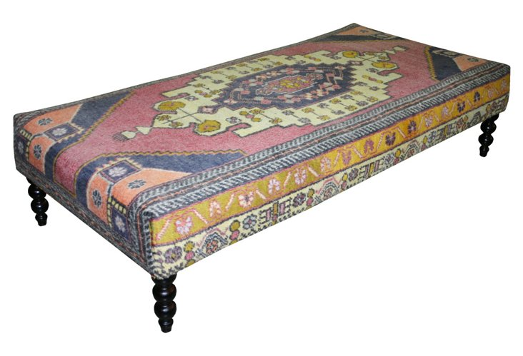 Mardin Ottoman