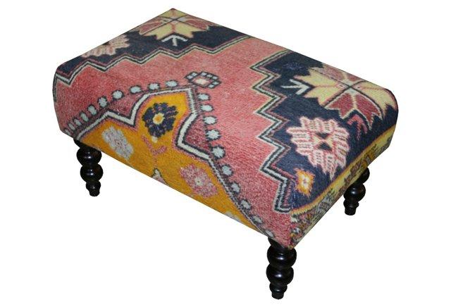 Padma Ottoman