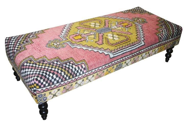 Reema Ottoman