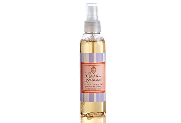 6oz Room and Linen Spray, Lavender