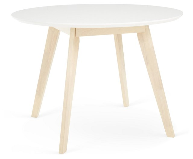 Quigley Dining Table