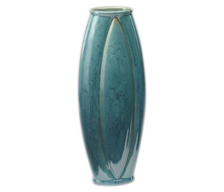 Zimmerman Vase