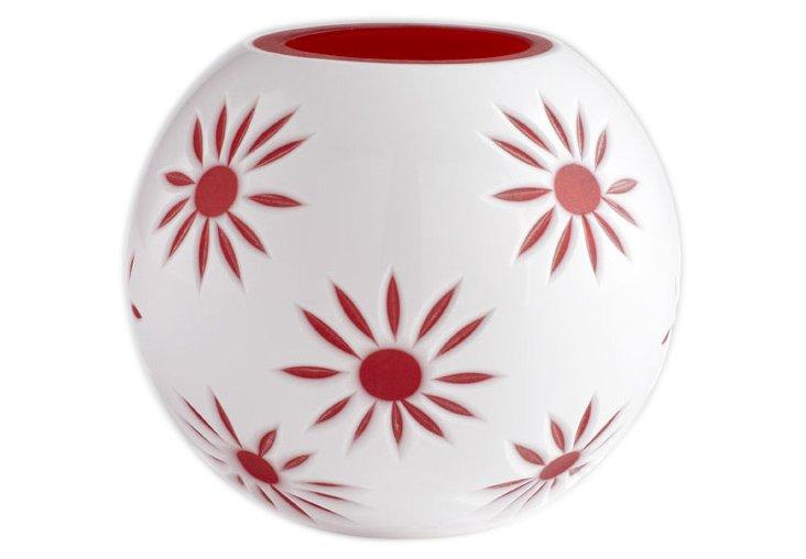 """7"""" Posy Vase"""