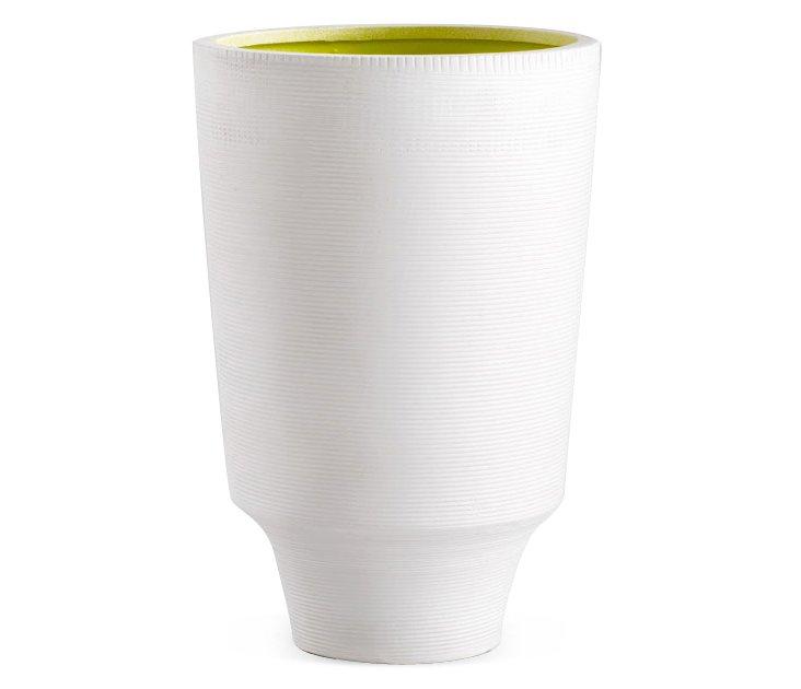 "7"" Glorieta Vase"