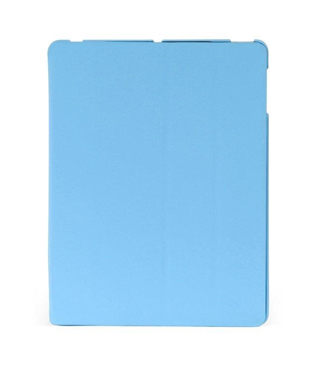iPad Case, Sky Blue