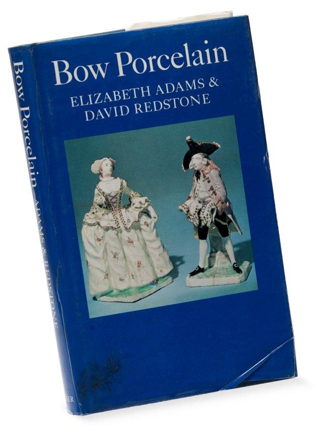 Bow Porcelain
