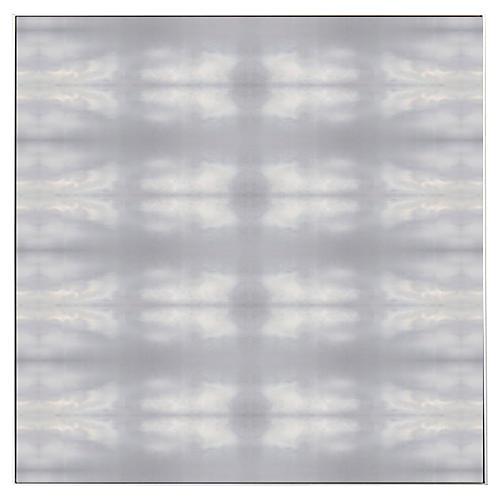 Benson-Cobb, Haze Textile No. 10
