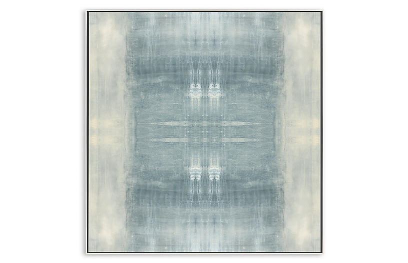Benson-Cobb, Driven Textile