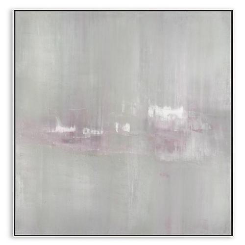 Passage, Carol Benson-Cobb