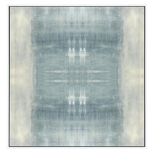 Driven Textile, Carol Benson-Cobb