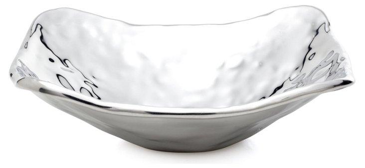 Soho Jena Bowl, Medium