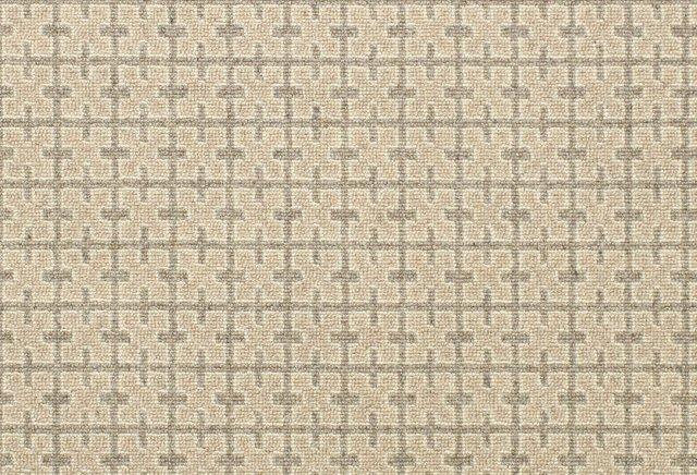 Cyprus Wool Rug, Eggshell