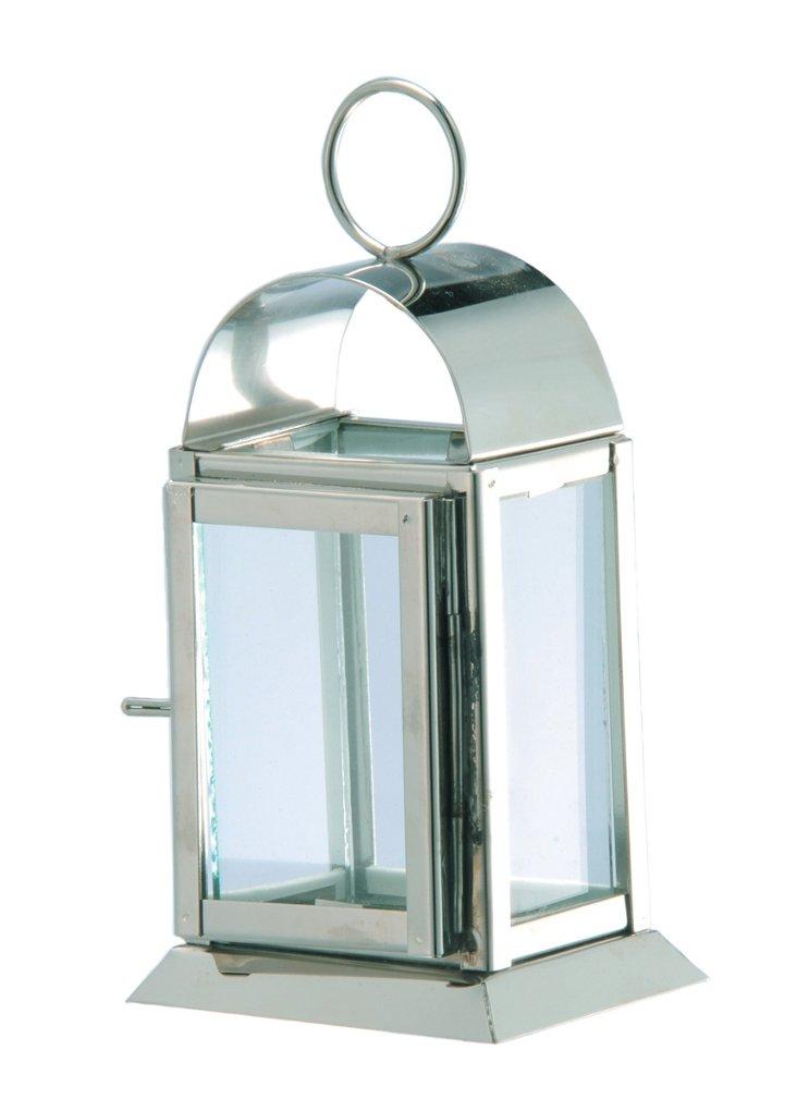 "7"" Arch Lantern"