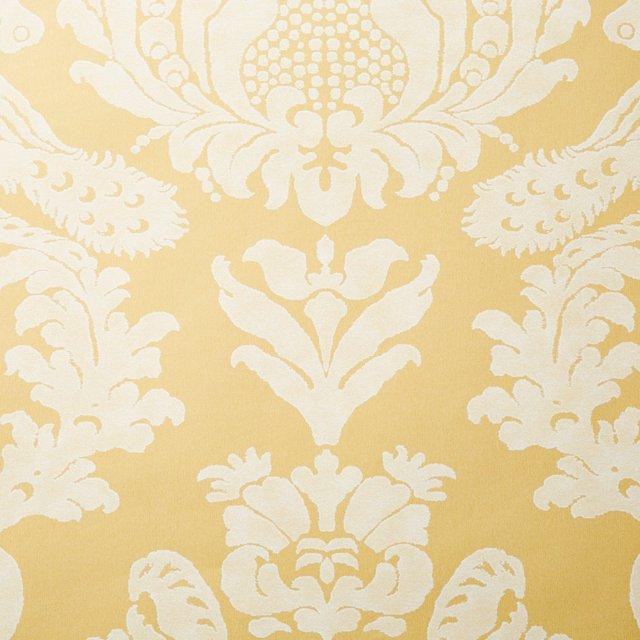 Amazon Wallpaper, Gold