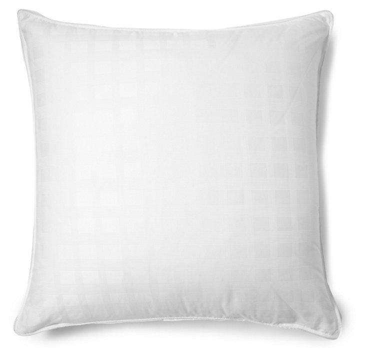 Opulence Euro Pillow