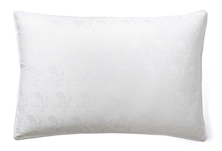 S/2 Alternative Fill Pillows, Medium