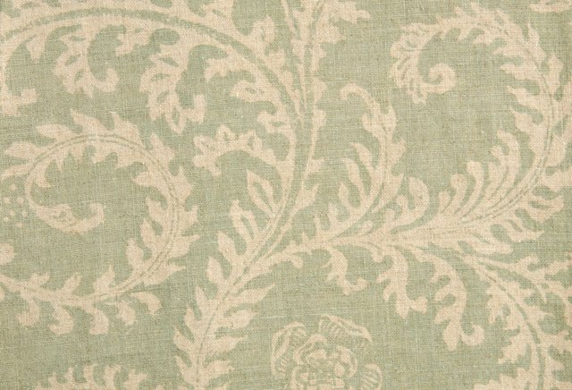 Raoul Textiles, Morelia, 1.5 Yds.