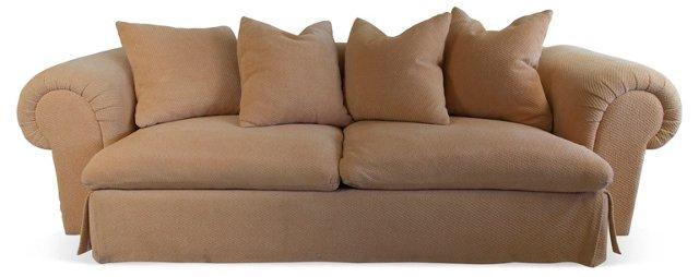 Steven Chase Sofa I