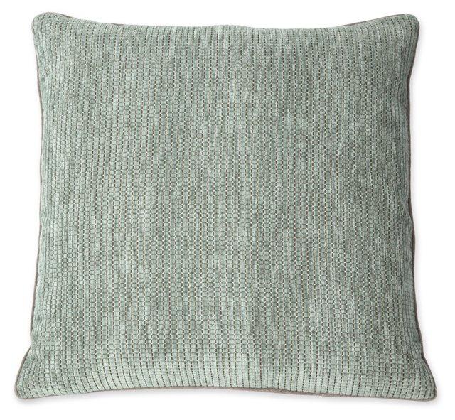 Huxley Pillow