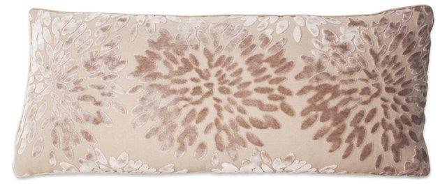 Astor Pillow