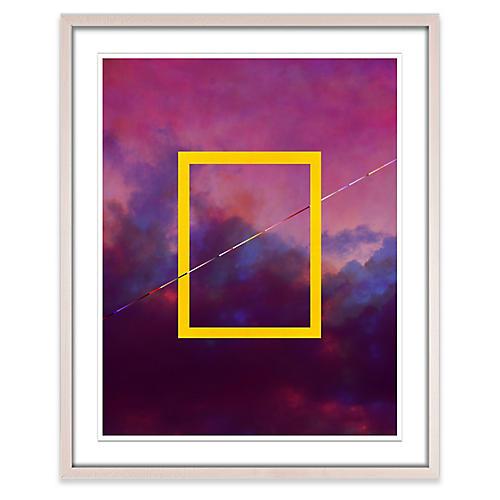 Phenomenal Arising, David Grey