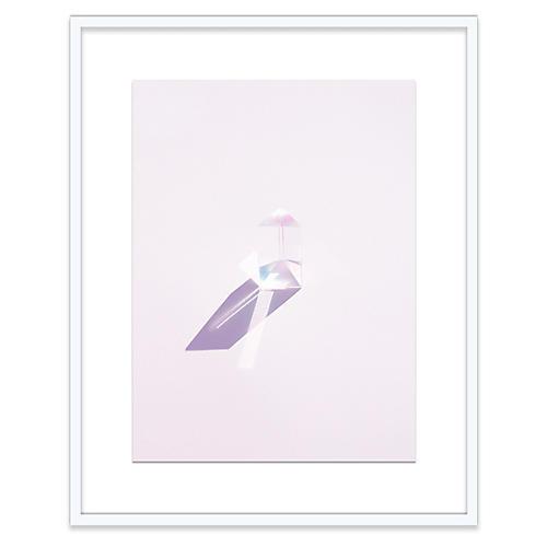 Prism Photograph
