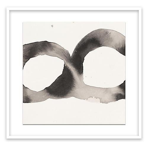 Jen Garrido, Ink Loop