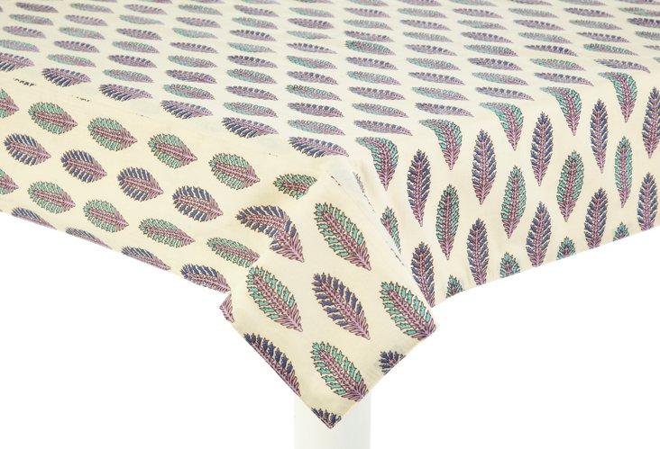 Abruzzo Tablecloth