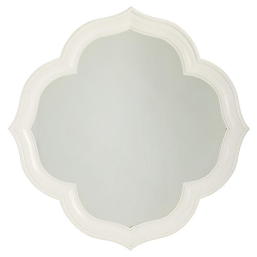 Paget Wall Mirror