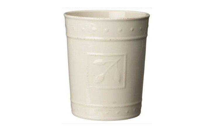 Tool Jar, Ivory