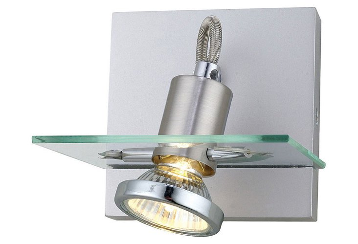 Focalo Wall Sconce