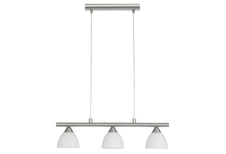Kylie 3-Light Hanging Fixture