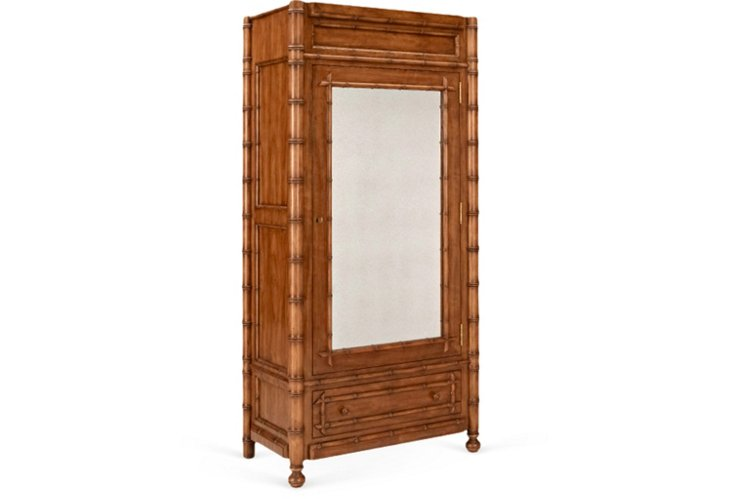 Watch Hill Armoire