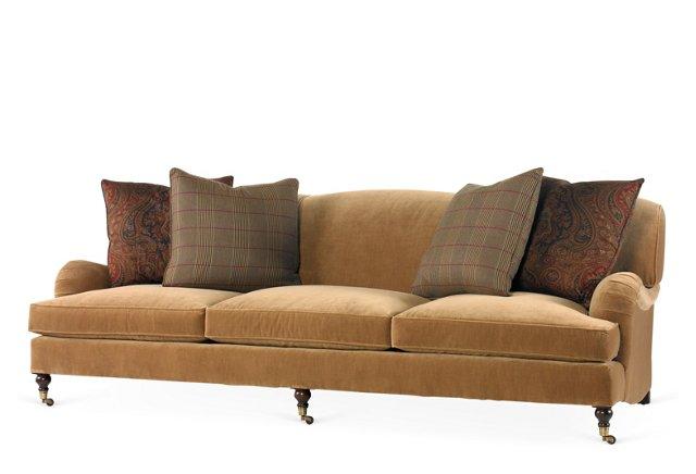 Wyland Sofa
