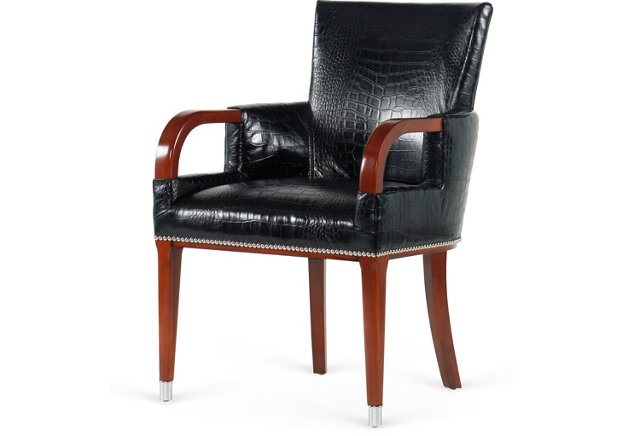 Brook Street Arm Chair